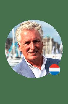 Een Nederlandse professioneel klinkende stem voor je antwoordapparaat? Peter werkte 25 jaar voor publieke en commerciële radio's in Nederland.