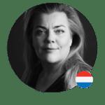 Je voicemail professioneel laten inspreken door een Nederlandse voice-over? Carolina is de stem van Vodafone en mult-inzetbaar.