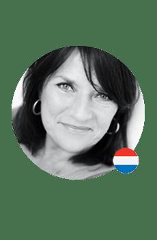 Je teksten laten inspreken voor je telefooncentrale door Nederlandse stem Tanneke? Tanneke is al 30 jaar stemactrice. Je kent haar stem zeker van Nijntje.