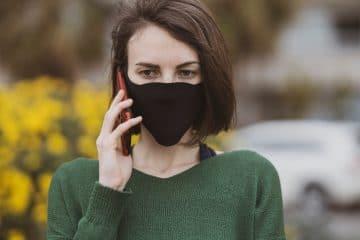 Communiceer Corona-maatregelen via het welkomstbericht van je voicemail